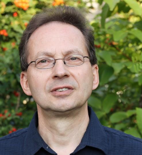 Manfred Dürr, Stadtrat