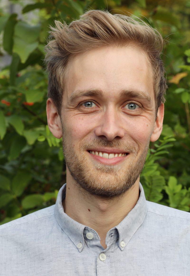 Lukas Weidinger_Stadtrat
