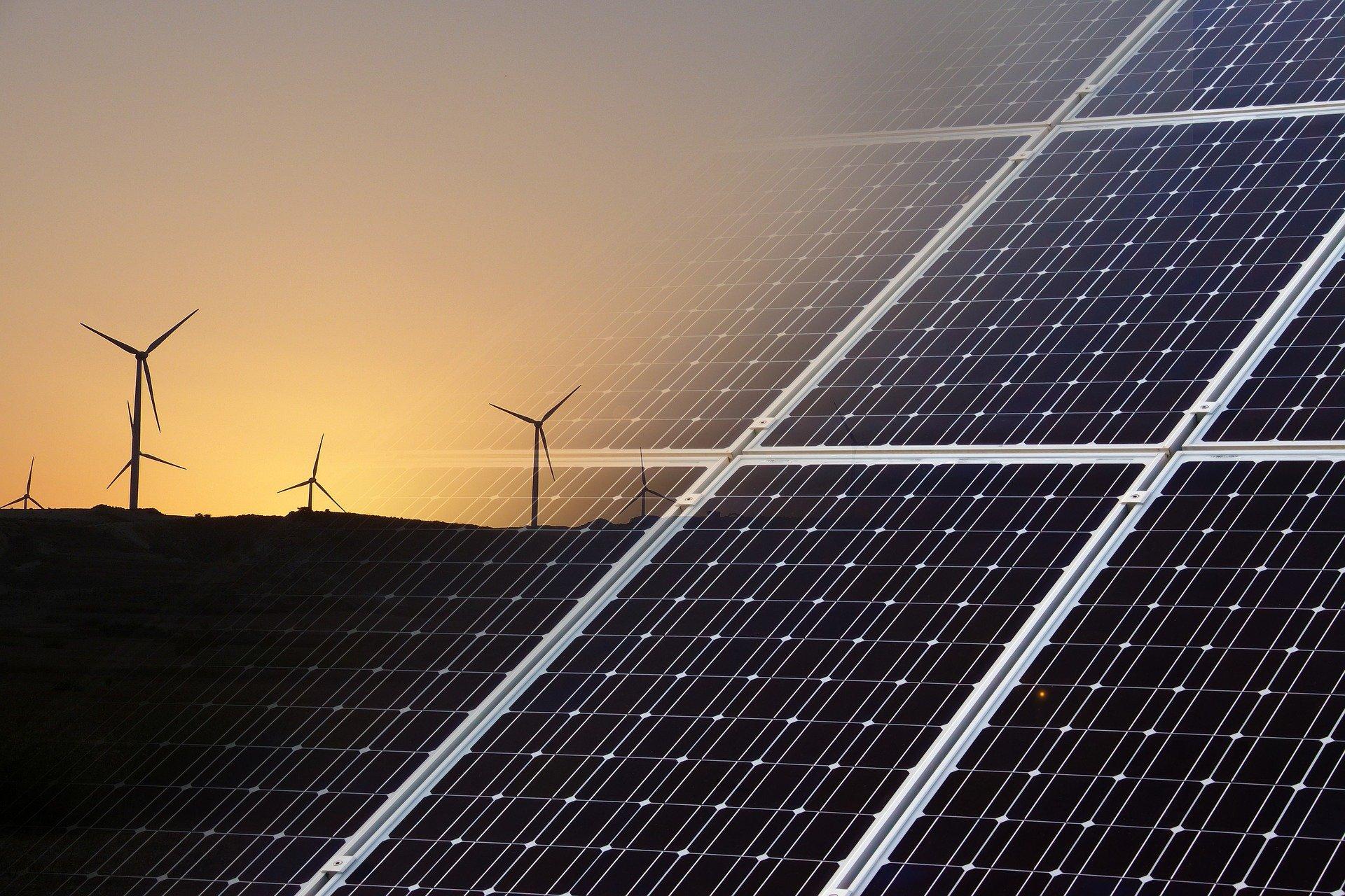 NACHGEFRAGT:  Photovoltaik-Nachförderung